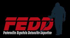 FEDDPORTADAWEB-